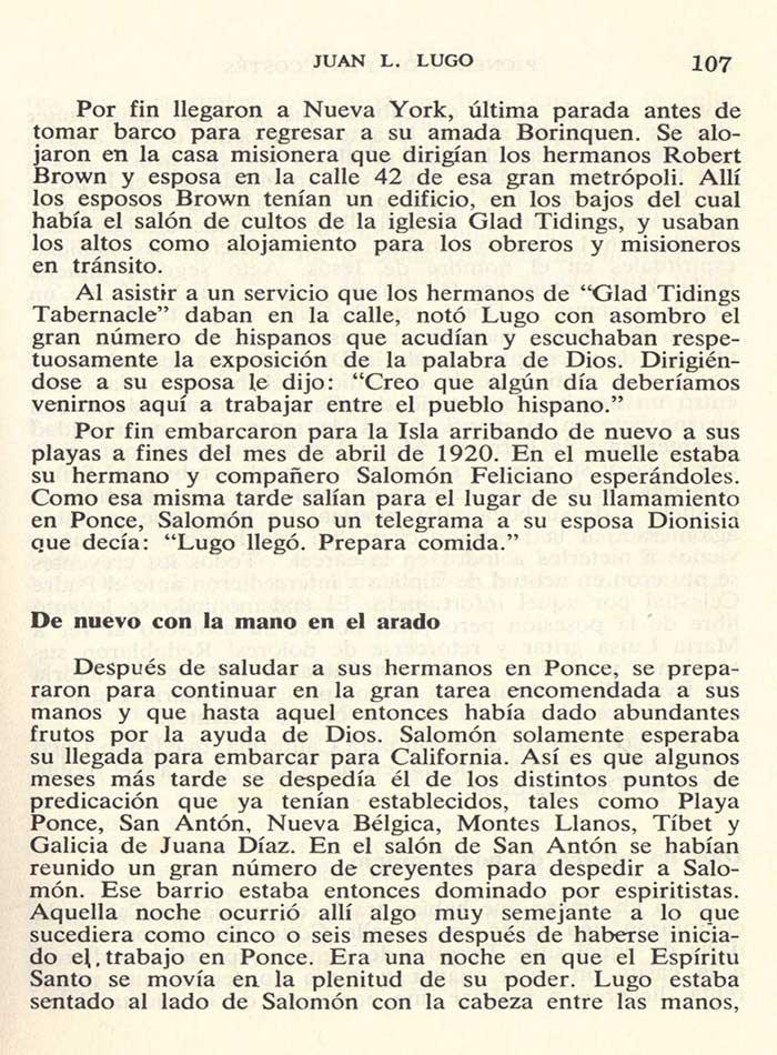 IDDPMI Historia Juan L. Lugo 48