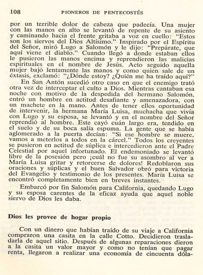 IDDPMI Historia Juan L. Lugo 49