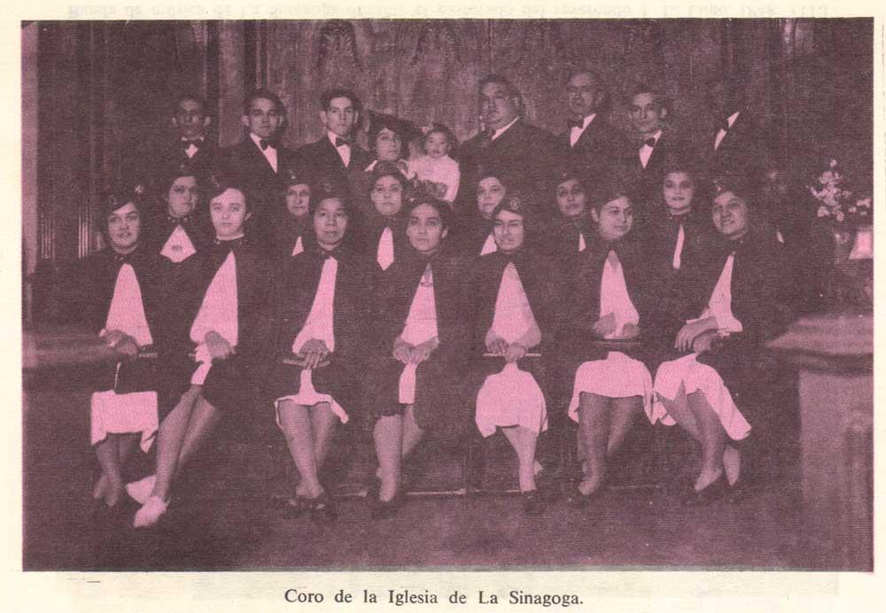 IDDPMI Historia Juan L. Lugo 5