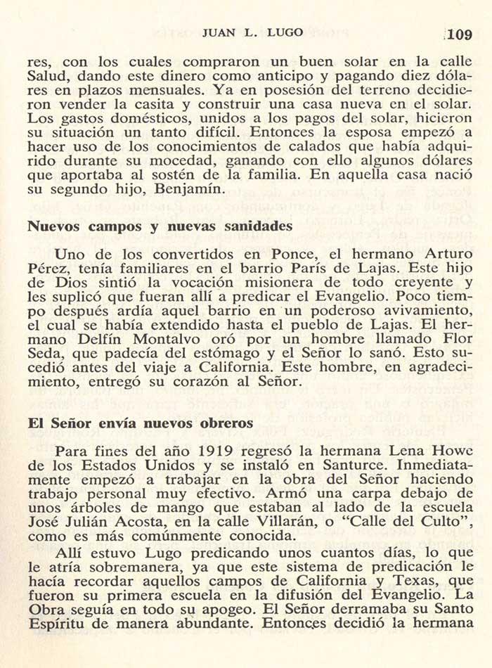 IDDPMI Historia Juan L. Lugo 50