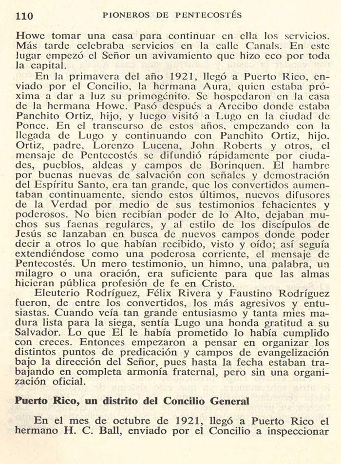 IDDPMI Historia Juan L. Lugo 51