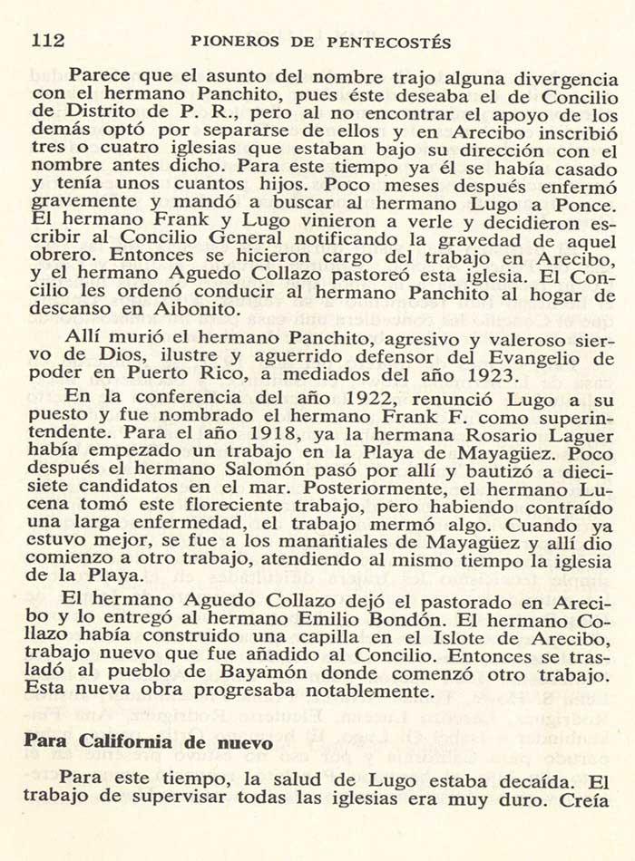 IDDPMI Historia Juan L. Lugo 53