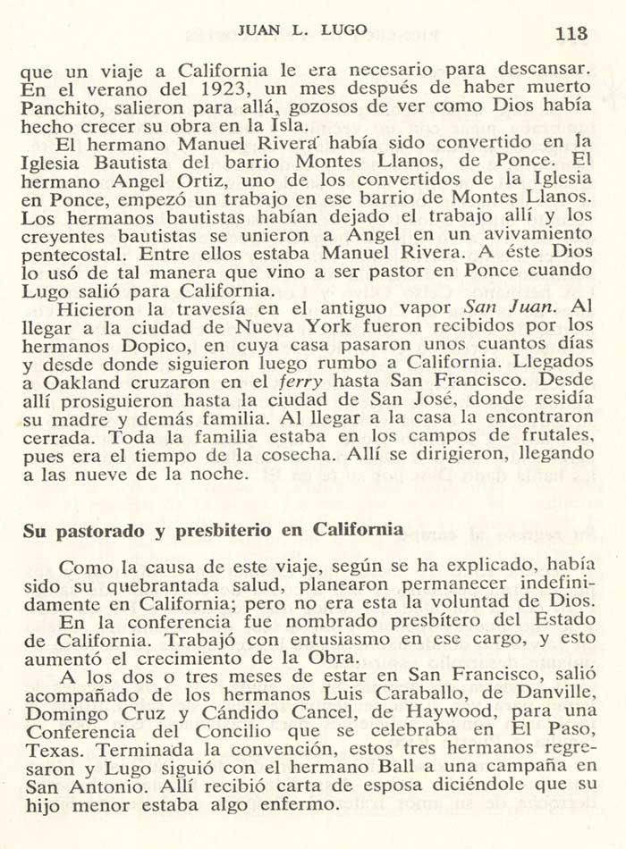 IDDPMI Historia Juan L. Lugo 54