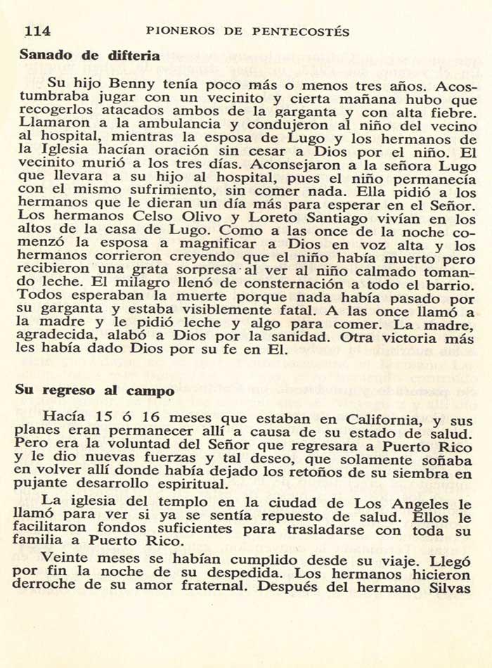 IDDPMI Historia Juan L. Lugo 55