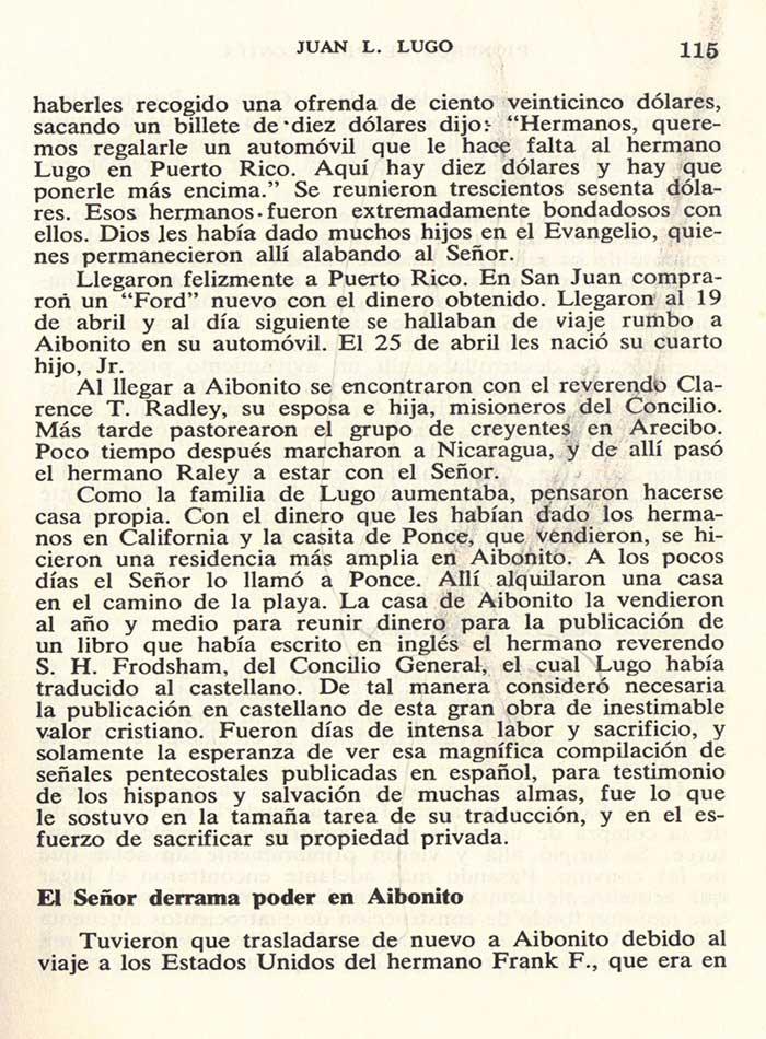 IDDPMI Historia Juan L. Lugo 56