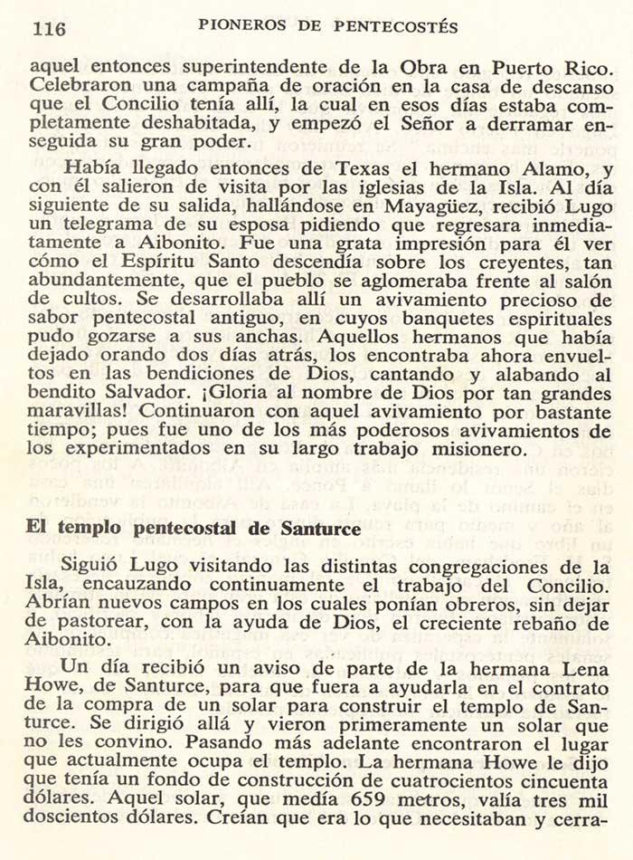 IDDPMI Historia Juan L. Lugo 57