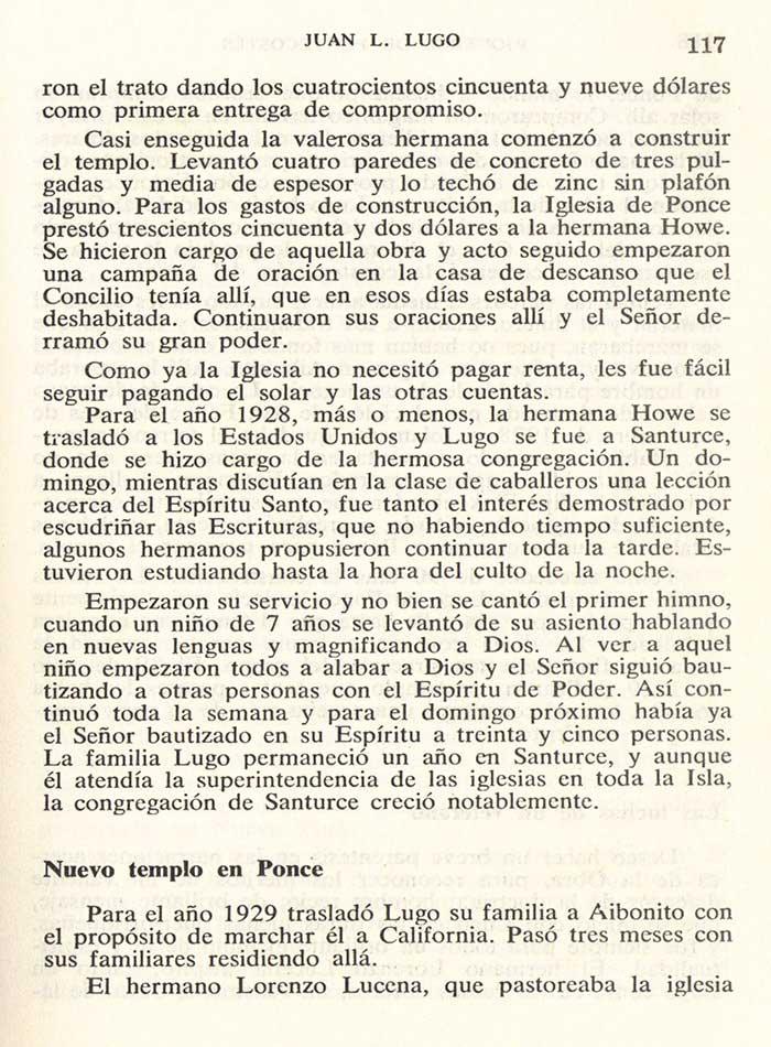 IDDPMI Historia Juan L. Lugo 58