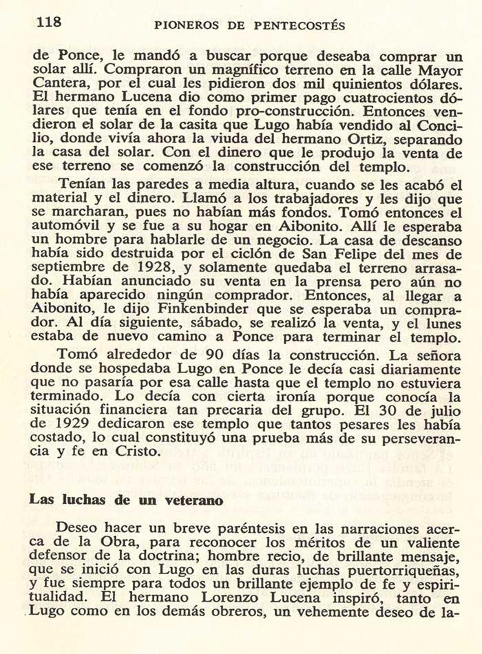 IDDPMI Historia Juan L. Lugo 59
