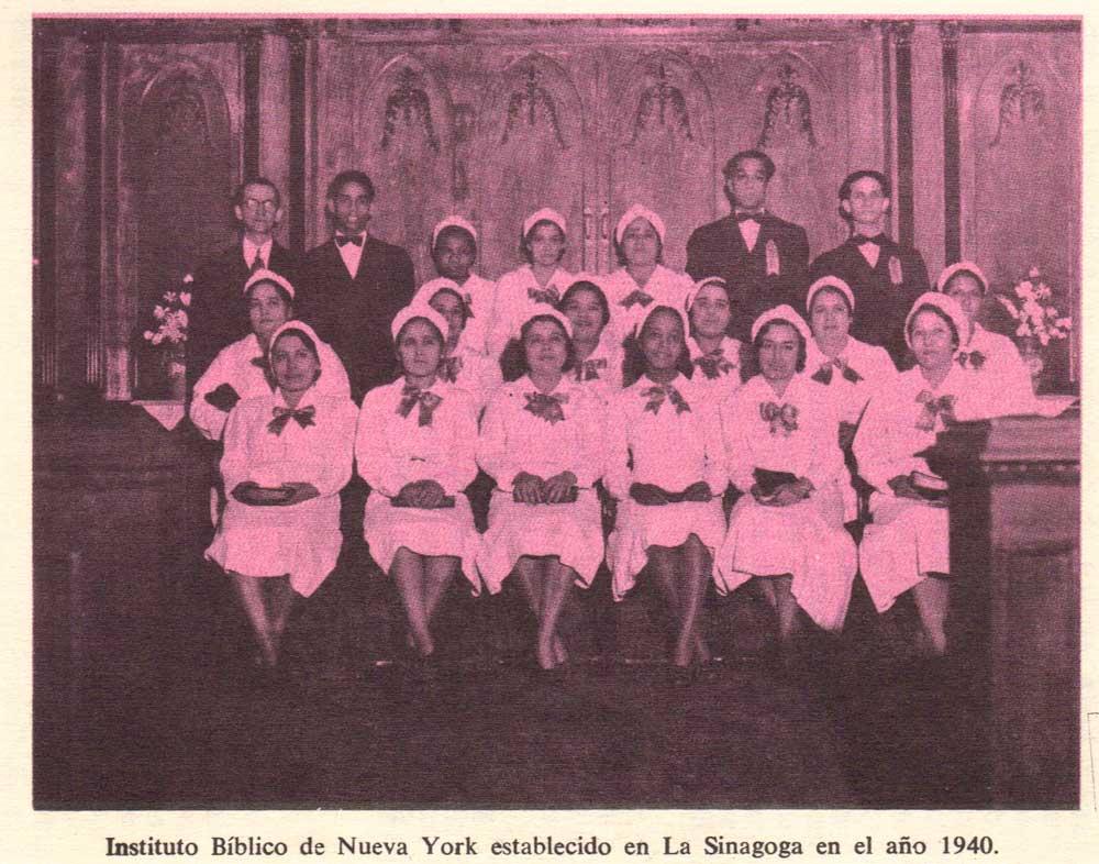 IDDPMI Historia Juan L. Lugo 6