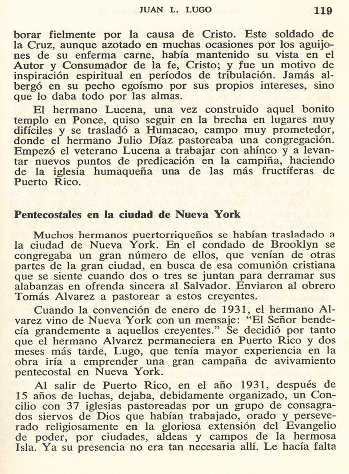 IDDPMI Historia Juan L. Lugo 60
