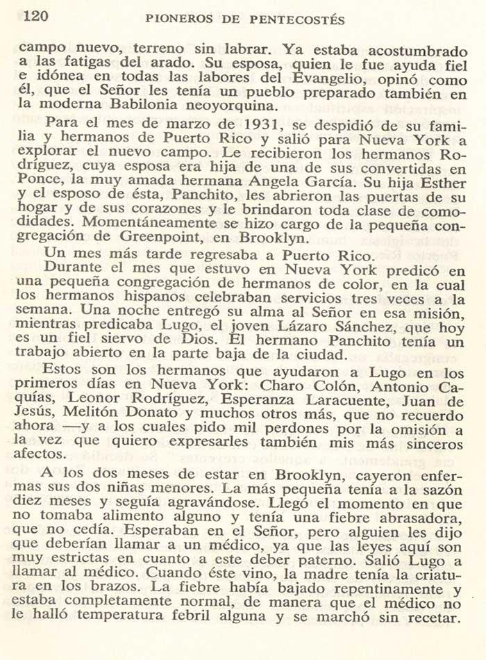 IDDPMI Historia Juan L. Lugo 61