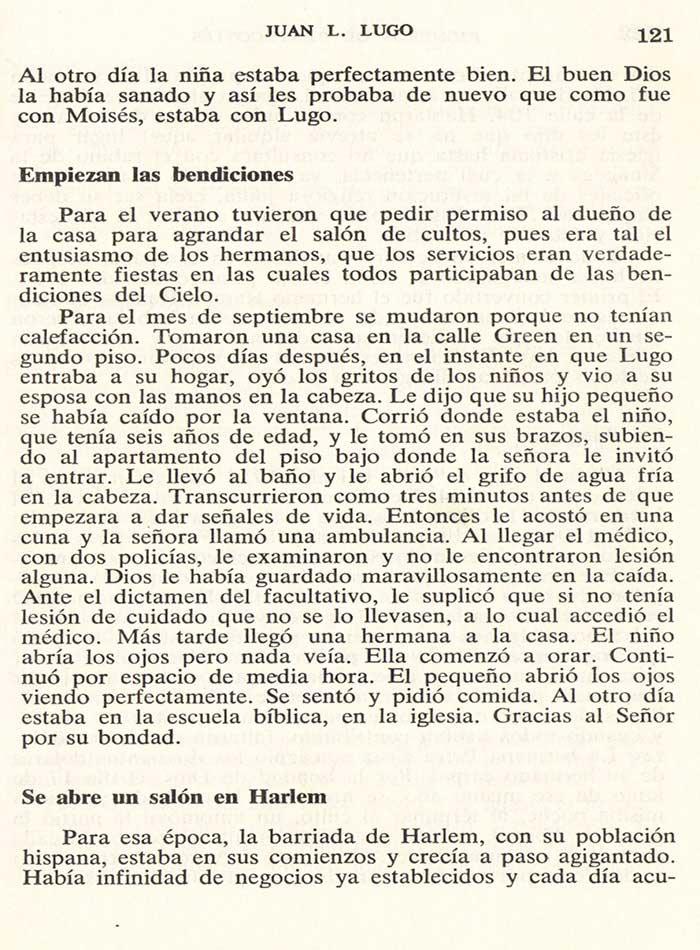 IDDPMI Historia Juan L. Lugo 62