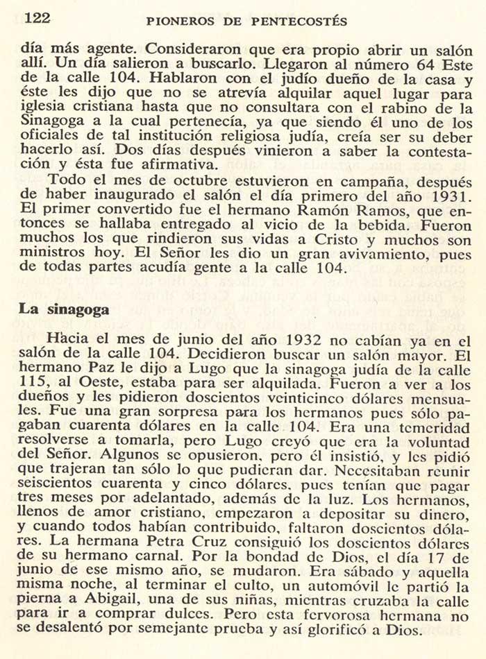 IDDPMI Historia Juan L. Lugo 63
