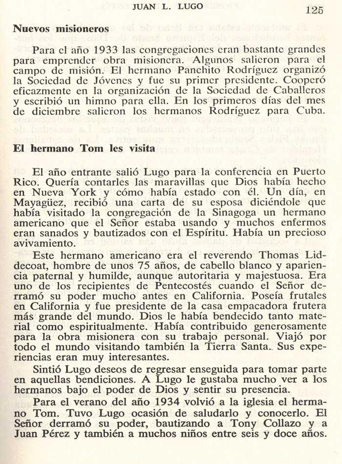IDDPMI Historia Juan L. Lugo 64