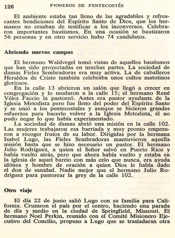 IDDPMI Historia Juan L. Lugo 65