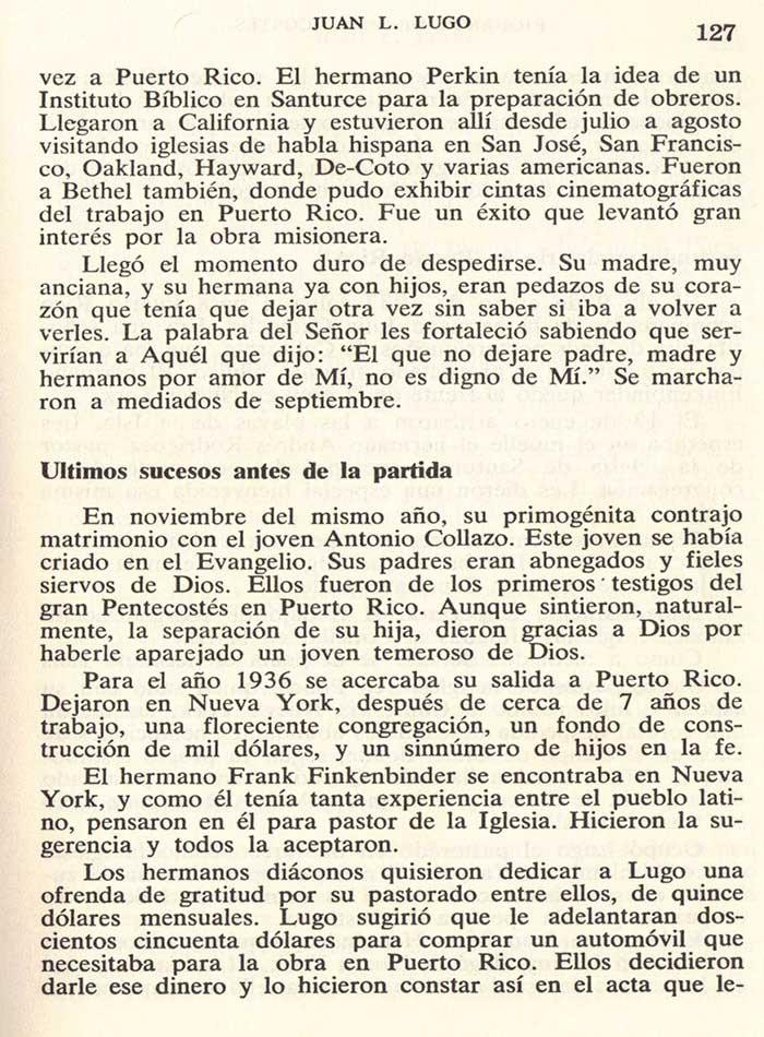 IDDPMI Historia Juan L. Lugo 66