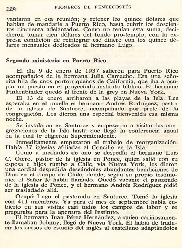 IDDPMI Historia Juan L. Lugo 67