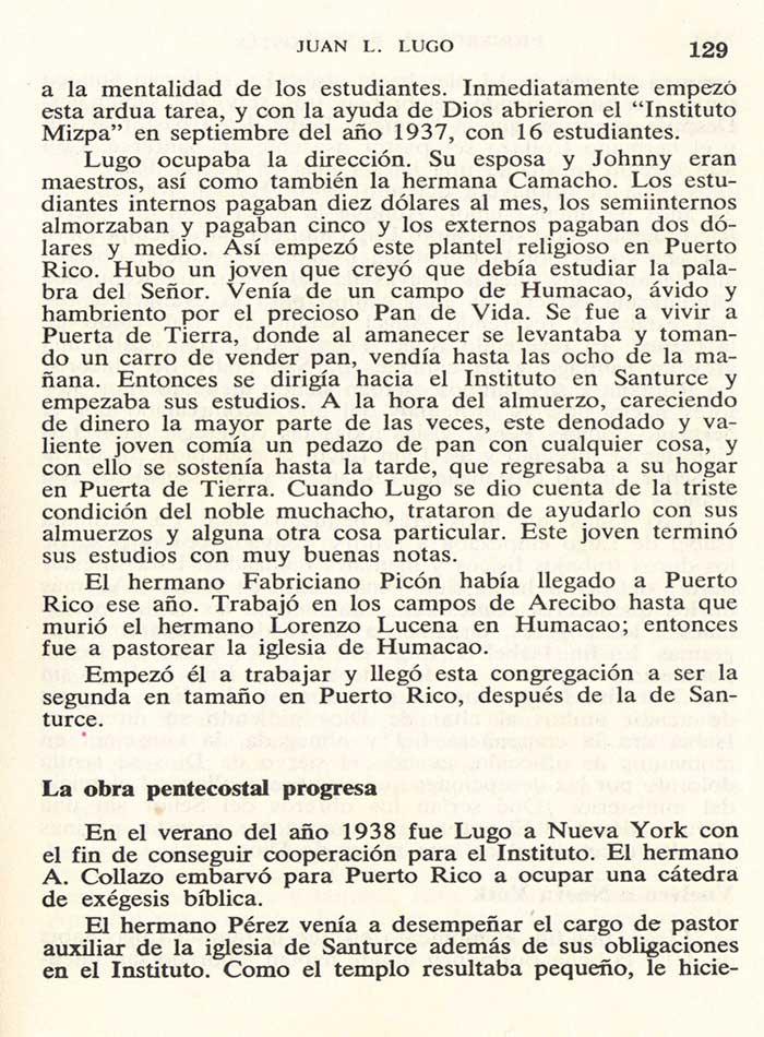 IDDPMI Historia Juan L. Lugo 68