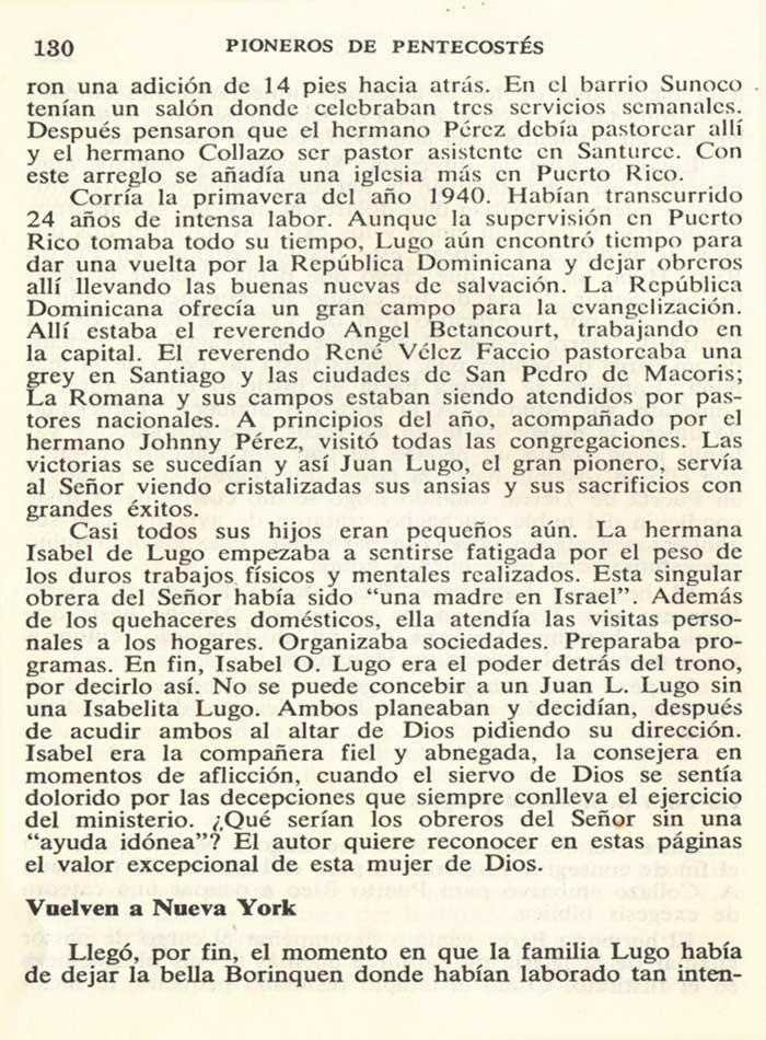 IDDPMI Historia Juan L. Lugo 69