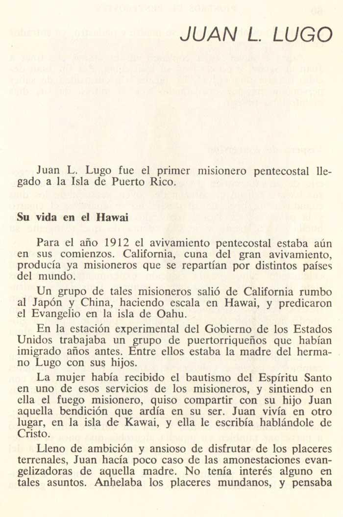 IDDPMI Historia Juan L. Lugo 7