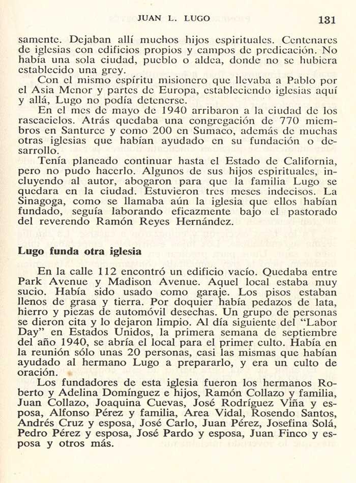 IDDPMI Historia Juan L. Lugo 70