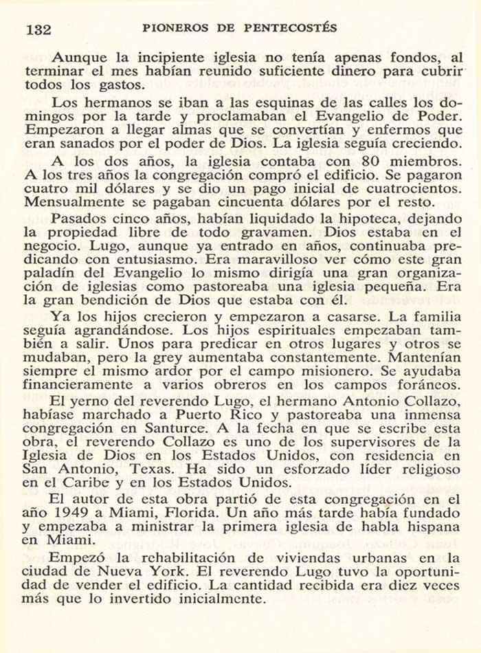 IDDPMI Historia Juan L. Lugo 71