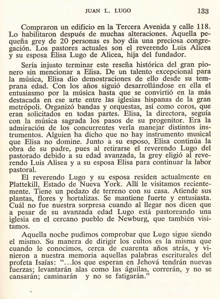 IDDPMI Historia Juan L. Lugo 72