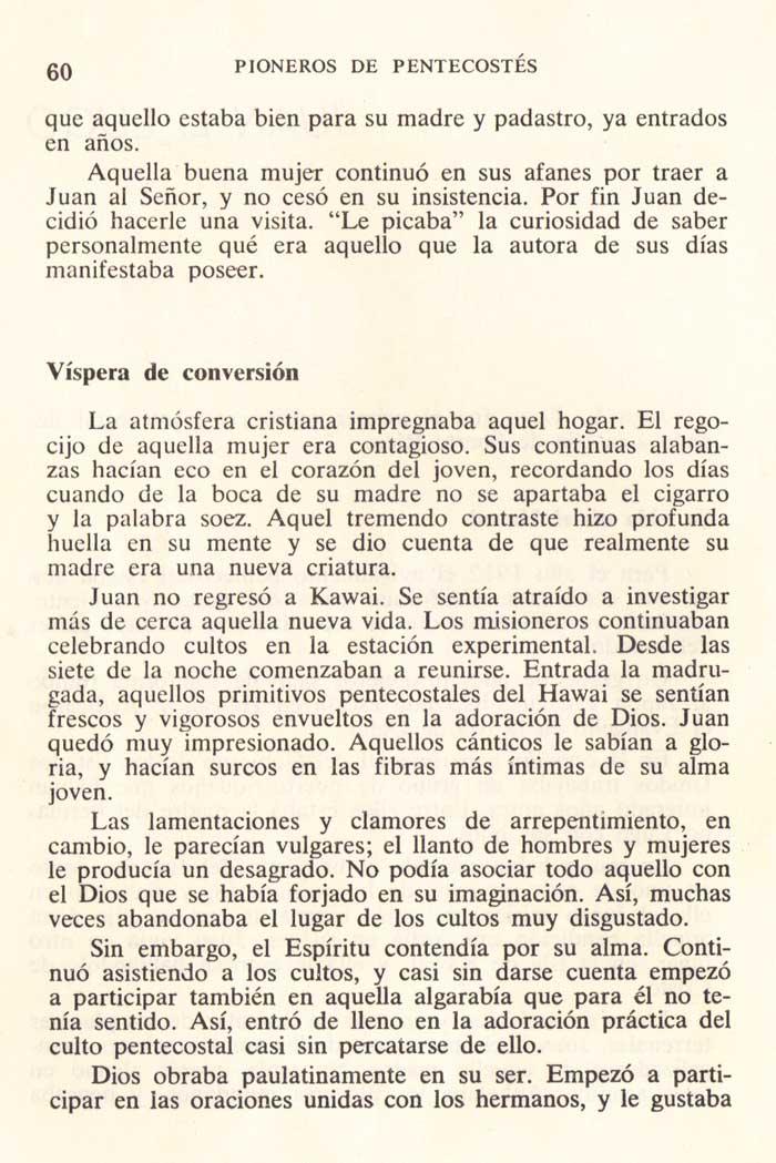 IDDPMI Historia Juan L. Lugo 8