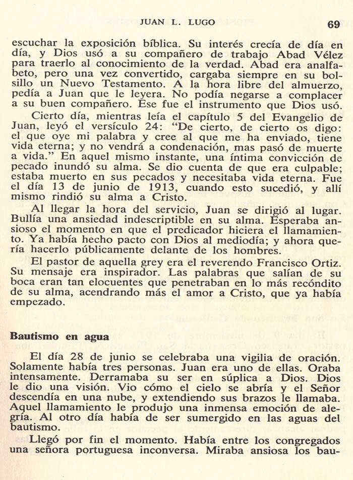 IDDPMI Historia Juan L. Lugo 9