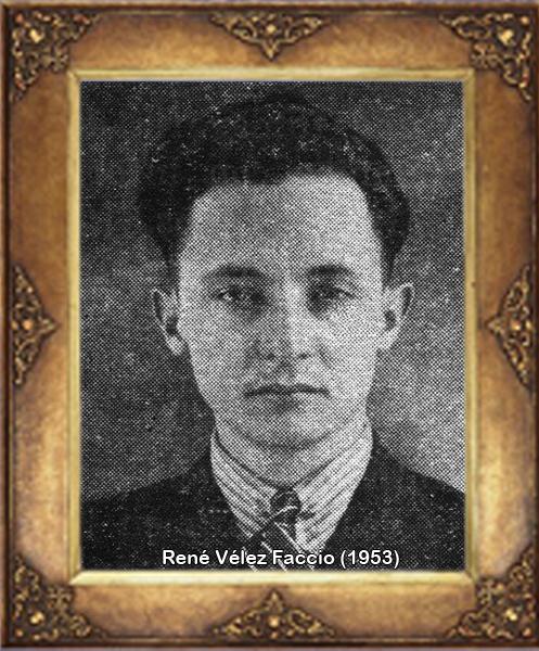 IDDPMI Pastores #7 René Vélez Facio (1953)